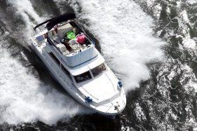 motor-boat2